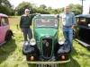 Bryngraw Rally 2019